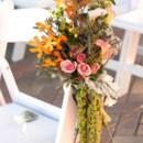 130x130 sq 1433858786202 aisle flowers at ponte vedra inn