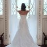 Charleston Bridal Association
