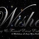 130x130_sq_1276879300911-wishesbusinesscardfront