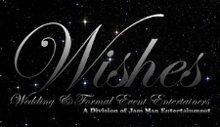 220x220 1276879300911 wishesbusinesscardfront