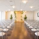 130x130 sq 1450124375483 james  julia wedding day  257
