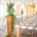 130x130 sq 1450124387711 james  julia wedding day  260