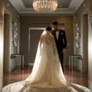 130x130 sq 1450124408320 james  julia wedding day  292