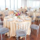 130x130 sq 1450124424677 james  julia wedding day  306