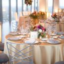 130x130 sq 1450124434165 james  julia wedding day  456
