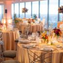 130x130 sq 1450124444570 james  julia wedding day  482