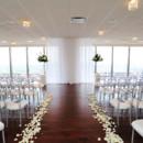130x130 sq 1450124457840 megan justin s wedding 0137