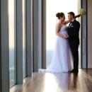 130x130 sq 1450124468572 megan justin s wedding 0151