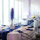 130x130 sq 1450124480081 megan justin s wedding 0168
