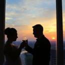 130x130 sq 1450124513969 megan justin s wedding 0195