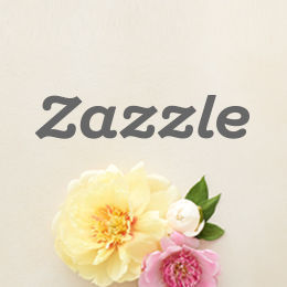 Zazzle invitations reviews redwood city ca 966 reviews stopboris Images