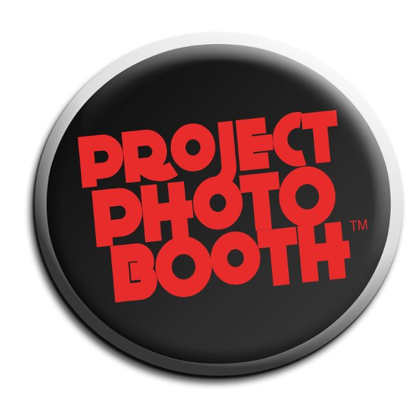 photo 1 of Project Photobooth