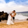 96x96 sq 1276913820520 mauiweddingphotography