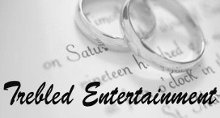 220x220 1292021741965 weddingrings1