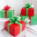 130x130 sq 1309453047882 christmaspresents