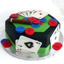 130x130 sq 1309453107023 poker