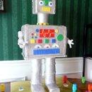 130x130 sq 1309453138617 robot