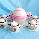 130x130 sq 1309453166742 teapot