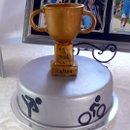130x130 sq 1309453182742 trophy