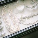 130x130 sq 1359407918431 somethingwhitejewelry1