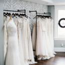 130x130 sq 1475783990197 something white bridal boutique 20150410 007 fulls