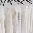 130x130 sq 1475783993993 something white bridal boutique 20150410 002 fulls