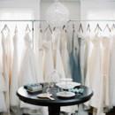 130x130 sq 1475784016949 something white bridal boutique 20150410 013 fulls
