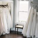 130x130 sq 1475784044264 something white bridal boutique 20150410 017 fulls