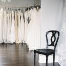 130x130 sq 1475784084619 something white bridal boutique 20150410 027 fulls