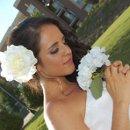 130x130 sq 1297299266244 bride