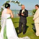 130x130 sq 1281507379361 wedding1