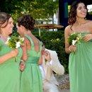 130x130 sq 1281507388470 wedding2