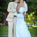 130x130 sq 1281507398939 wedding3