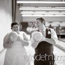 130x130 sq 1292462536425 wedding2