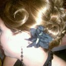 130x130_sq_1292462540675-hair21