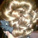 130x130_sq_1292462541222-hair22