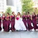 130x130 sq 1449788575604 bridal1