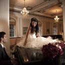 130x130 sq 1449789063203 bride2