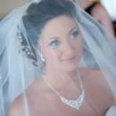 130x130 sq 1449789074627 bride3