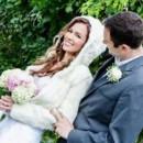 130x130 sq 1449789264355 bride21