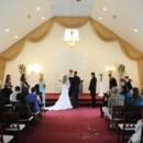 130x130 sq 1368548086150 petersen wedding