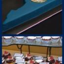 130x130 sq 1402518641380 watermarkvirginia cakecupcakes