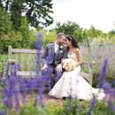 130x130 sq 1424467573190 wwnew york botanical gardens wedding   ashley ther