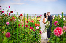 220x220 1424468077995 wwmystic seaport estate wedding ashley therese pho