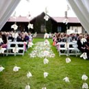 130x130 sq 1286327164522 003outdoorweddingceremonymillerlashhouse