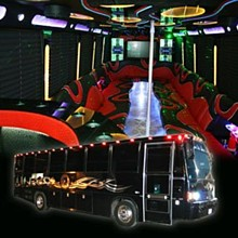 220x220 sq 1277122182881 partybus1