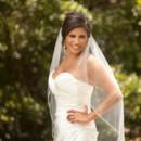 130x130 sq 1413857893573 augusta pines bridal 1