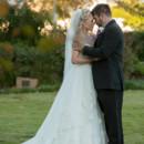 130x130 sq 1413857921519 bride groom