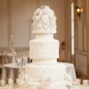 130x130 sq 1413857935343 chateau cocomar cake