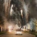 130x130 sq 1413857946866 chateau cocomar fireworks exit
